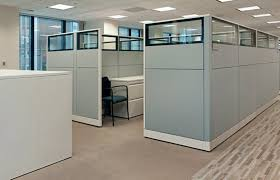 office with cubicles. Office Cubicle Walls. Walls Decoration F With Cubicles