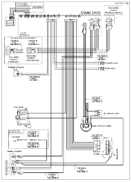 electrolux refrigerator wiring diagrams free download wiring wire Schematics Diagrams Electrolux at Electrolux Ei28bs56is3 Wiring Diagram