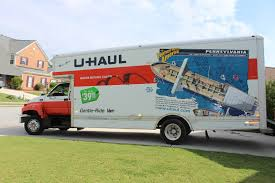 U Haul Customer Service U Haul Customer Service Complaints Department Hissingkitty Com