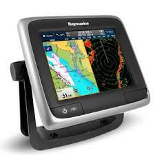 Us C Map Essentials Chart A68 Multi Function Touchscreen Display With Built In Chirp Sonar And Chirp Downvision Wi Fi And Us C Map Essentials Charts Cpt 100 Transom Mount