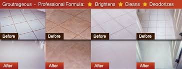 how to whiten grout. Delighful Grout Grout Cleaning Products Great For Tile Floors Dirty Grout Lines  And Best Cleaner Intended How To Whiten A