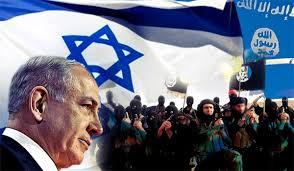 Image result for وحشت اسرائیل از چرخش اوضاع در سوریه به نفع ایران و حزبالله