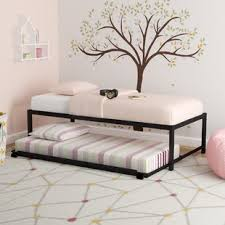 twin bed with pop up trundle. Save Twin Bed With Pop Up Trundle N