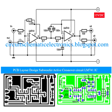 speaker crossover wiring diagram studioy us new 9 natebird me with crossover wiring diagram speaker crossover wiring diagram studioy us new 9 natebird me with