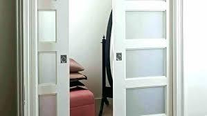 pocket door repair repair pocket door repair pocket door doors sliding pocket doors with white glass