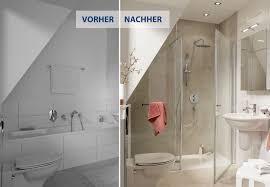 Renodeco Zur Kreativen Wandverkleidung Bei Sanierungen Und Neubau