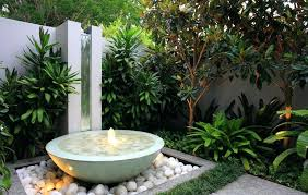 modern outdoor wall fountain outdoor wall fountains modern the best contemporary outdoor water fountains image collections modern outdoor wall fountain