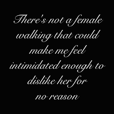 Confident Women Quotes Awesome Quotes About Confident Woman 48 Quotes