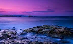 XiNature.com - Sky Nature Photography ...