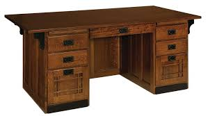 experience the beauty of amish handcrafted furniture