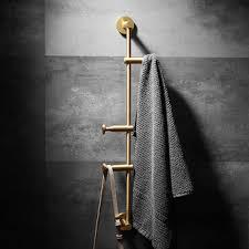 coat hooks wall mounted
