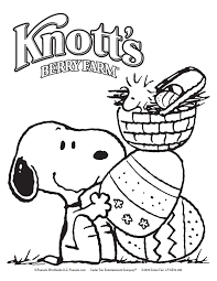 Small Picture 222 Best Snoopy Coloring Pages Images On Pinterest Charlie Brown