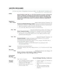 how to write a really good resumes beginner acting resume aide examples of really good resumes beginner