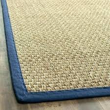 8 10 sisal rug on ikea area rugs rug cleaner