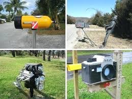 mailbox design plans thebrunettediariessitecom
