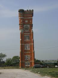 Water Tower Homes Filevictorian Water Tower In New Romney Kentjpg Wikimedia Commons