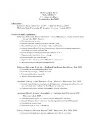 Resume Examples Special Education Teacher Sample Intended For 15