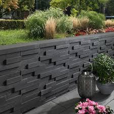 wallings copings garden accessories