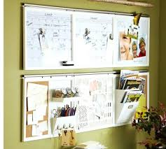 office wall boards. Medium Image For 5 Things Wall Organizer System Home Office Inspiring Design Boards