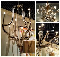 john richard lighting. Elegant Chandeliers. John Richard Lighting