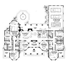 images about Home Plan on Pinterest   Home plans  House    COOL house plans offers a unique variety of professionally designed home plans   floor plans by accredited home designers  Styles include country house