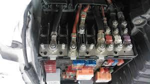 audi a3 fuse panel a issues audiforums com audi a3 fuse panel a issues fuse block jpg