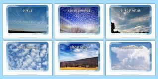 Cloud Display Photos Clouds Cloud Photos Cloud Display