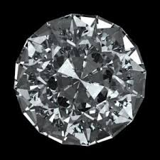 Si2 Diamond Chart What Are Si2 Clarity Diamonds And Are They Worth Buying