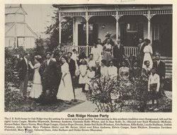Martha Skipwith Cosper (1887-1968) - Find A Grave Memorial