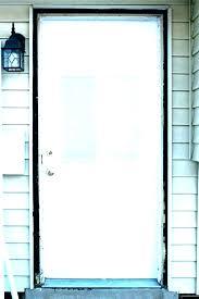 how to install door casing exterior door trim ideas front door trim ideas contemporary door trim how to install door
