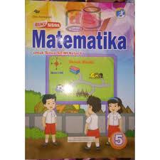 Kunci jawaban matematika kelas 5 halaman 29 tentang pembagian pecahan campuran dengan bilangan asli. Jawaban Buku Paket Matematika Kelas 5 Ilmusosial Id