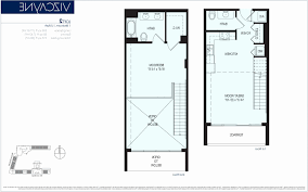 inspirational house with loft floor plans tiny house wheels floor plan with tiny house plans of
