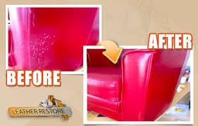 leather sofa scuff repair kit creativeadvertisingblog com repairing cat scratches