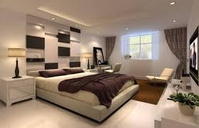 bedroom architecture design. modern bedroom with high contrast of black \u0026 white awesome lighting. architecture design