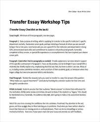 college transfer essay examples essay prompts for college  29 examples of college essays college transfer essay example college transfer essay examples