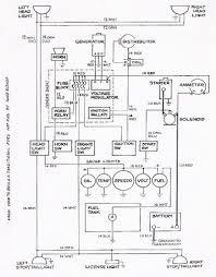 Scosche gm 3000 wiring diagram free download wiring diagram