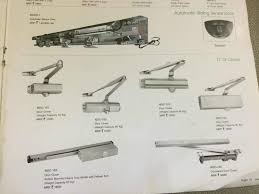 we door tech ram nagar south madipm door closer repair services in chennai justdial