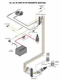 chrysler marine wiring diagram wiring diagram description force 35 basic boat wiring diagram wiring diagram user chrysler marine wiring diagram
