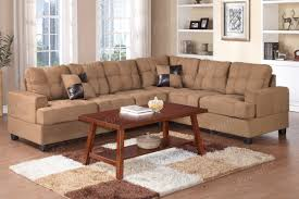 Living Room Sectional Sets Living Room Furniture Dining Room Sets Ontario Ca