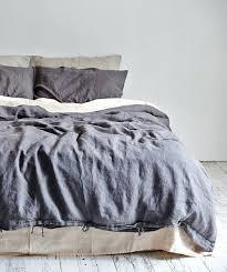 linen duvets chest duvet covers canada best cover yorkshire linen duvets chest duvet covers