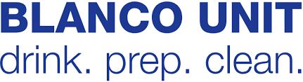 <b>BLANCO</b>: Смесители и <b>мойки</b> для вашей кухни