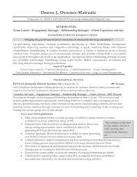 Best Ideas Of Resume Munity Relations Manager Regularguyrant