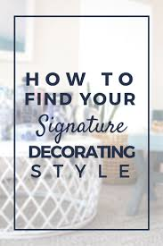Find Your Home Decor Style 17 Best Images About Diy And Crafts On Pinterest Virginia