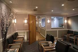 Medical office design office Waiting Room Medical Office Design And Layout Must Be Successful For Patient Comfort And Operational Functionality Experienced Architectural Input Can Insure That Alexiahalliwellcom Medical Office Waiting Area Design Is Critical Mid Atlantic Real