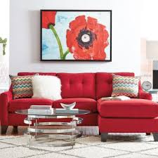 Furniture Best Affordable line Furniture Store Furniture