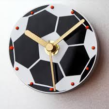 online get cheap creative clocks design aliexpresscom  alibaba
