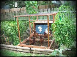 vegetable garden design plans kerala cool raised bed layout ideas veggie designing a small best layouts