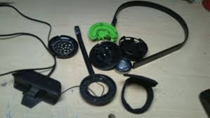 xbox 360 to xbox one headset diy conversion turtle beach 6 show all items disassemble your new xbox one headset
