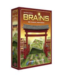 Los juegos de mesa en japón están creciendo rápidamente, así que si eres un. Juego De Mesa Brains Jardin Japones Playcenter