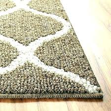 area rug pads for wood floors best rug pad for hardwood floors best rug pad for